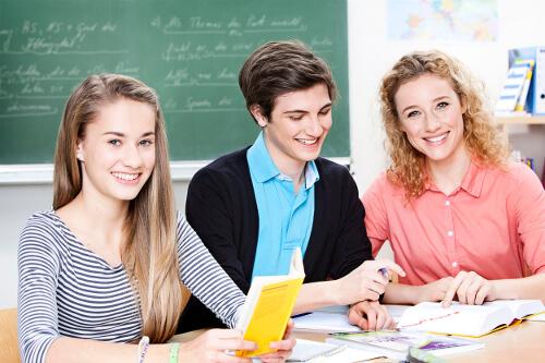 deutsch nachhilfe f252r alle klassenstufen sch252lerhilfe